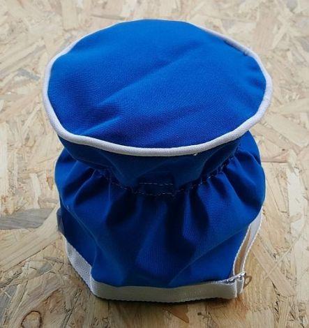 Plastimo Winch cover blau Dralon