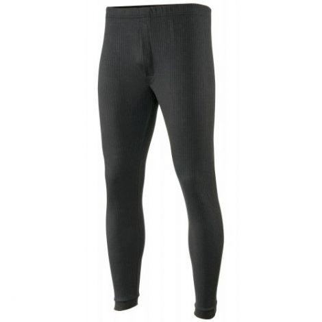 Gelert Thermal Pants