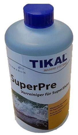 Tikal Superpre Universalreiniger