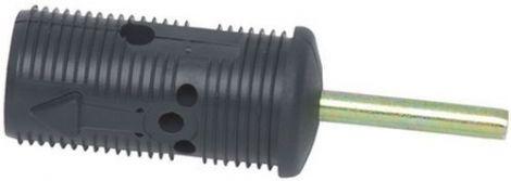 Easy System Stift 19 mm