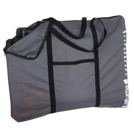 Lafuma Transporttasche für Relaxliegen