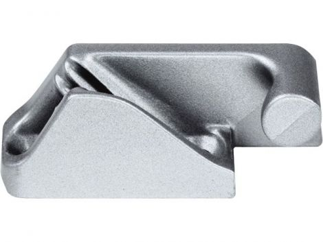 Clamcleat Curryklemme 3 - 6 mm