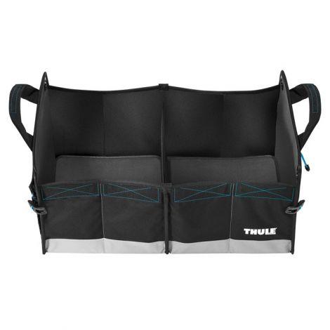 Thule Faltbox Go-Box Large