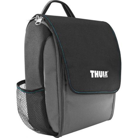Thule Toiletten-Set