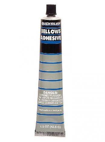 ADHESIVE-BELLOWS 8M0133959, 86166Q1 Mercury Quicksilver