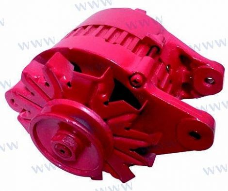 Lichtmaschine 23-5900 für Westerbeke 30594