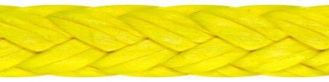 Liros Ropes DC Leine