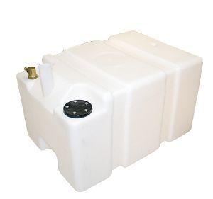 Trinkwassertank 70 Liter