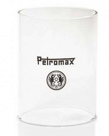 Petromax Glas HK150 klar