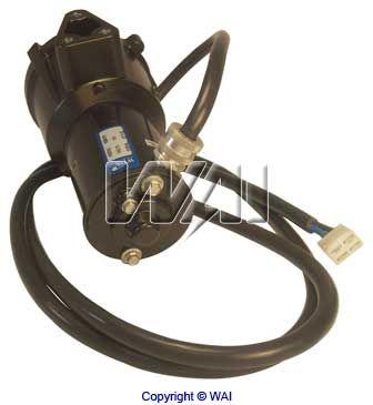WAI Motor 10801N