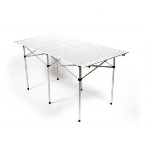 Travelchair Rolltisch, groß 140x70 cm