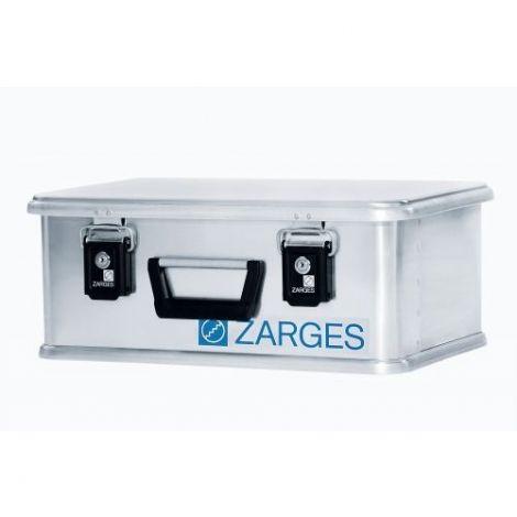 Zarges Box Mini XS, 24 L