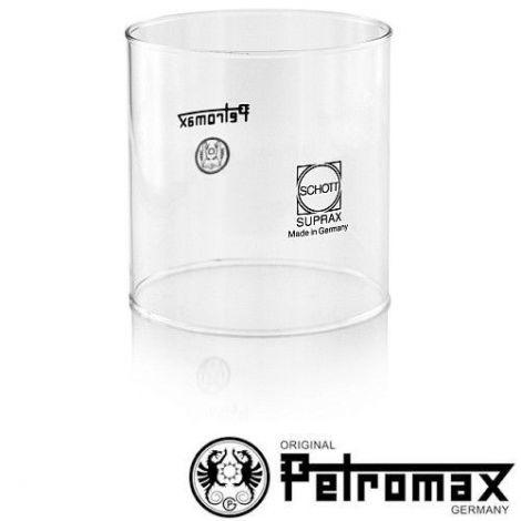Petromax HK350/500 Glas  klar -74