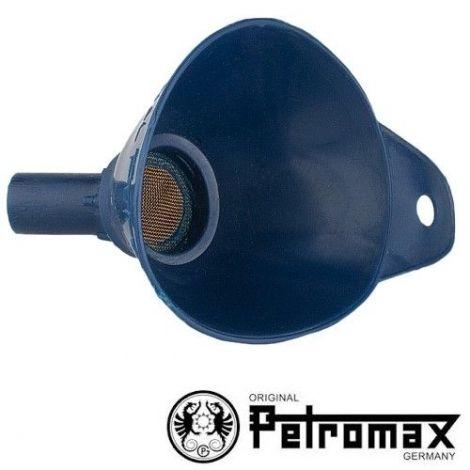 Petromax Fülltrichter -65