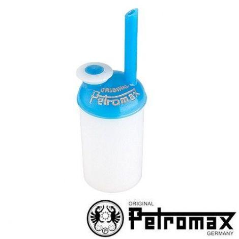 Petromax Füllkanne -67