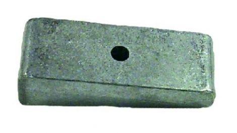 Anode Sierra 18-6068