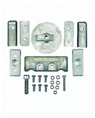 Anode Kit (Aluminum) Sierra 18-6157A