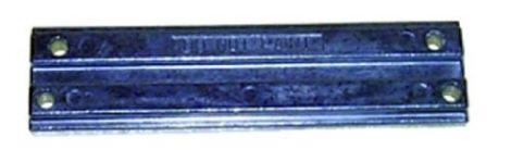 Anode Zink Mercruiser 818298A1 /Mariner/Force Sierra 18-6249