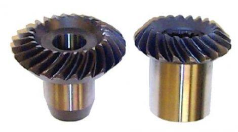 Gear Kit, Upper Mercury 43-853642A2 Sierra 18-6352