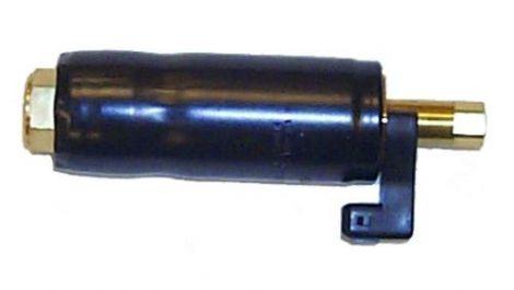 Elektrische Kraftstoffpumpe elektric pump OMC, Johnson, Evinrude,Volvo Penta V-8 Sierra Marine 18-7331
