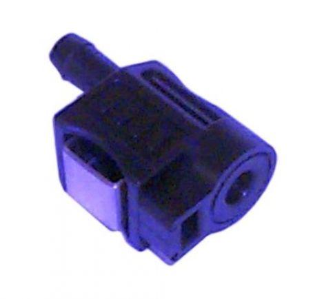 Benzinanschlußstecker für HONDA Sierra 18-80403