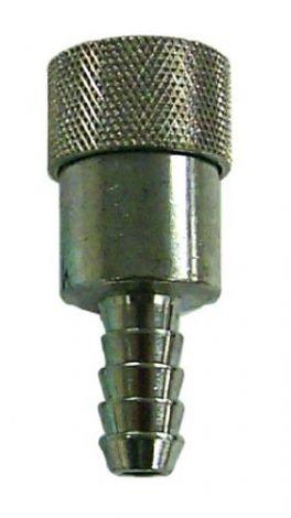 Benzinanschlußstecker für Tohatsu Sierra 18-8088