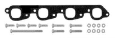 Montage Kit für Crusader V8 Sierra Marine Parts 18-8524