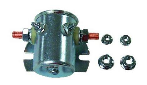 Battery Switch Sierra BA58003