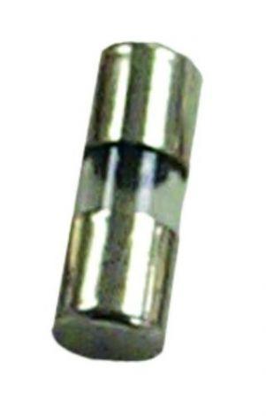 Sicherung Sierra FS79230