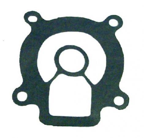 Impellerpumpendichtung für Suzuki DT50/55/60 & 65 Sierra 18-0460