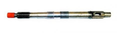 Propellerwelle Johnson Evinrude 386659 Sierra 18-2355