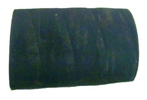 Auspuffschlauch für Volvo Penta Sierra 18-2766