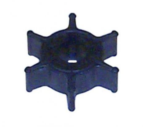 Impeller für HONDA BF8D/9.9D Sierra 18-3100 19210-ZW9-013, 19210-ZW9-003
