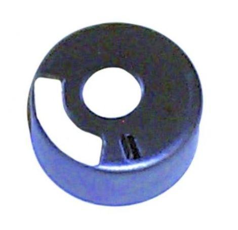 Cup Yamaha 6L5-44322-00-00 Sierra 18-3164