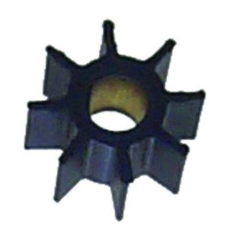 Impeller für HONDA BF 4,5, 5, 7,5, 8, 10 PS Sierra 18-3245
