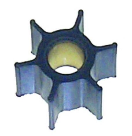 Impeller für HONDA BF 8, 9.9, 15 PS Sierra 18-3247