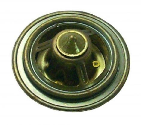Thermostat CHRYSLER 2463441 Sierra 18-3645