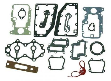 Powerhead Dichtung Kit für Chrysler, Force von Sierra Marine Parts 18-4314