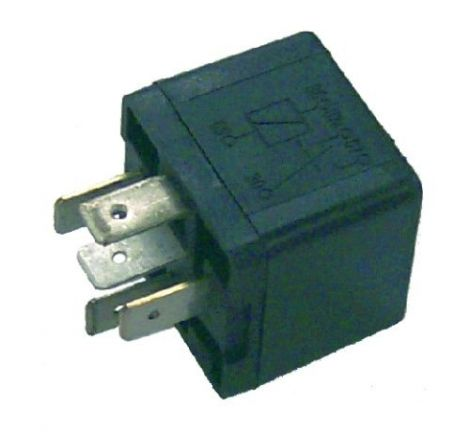 0584416, 3850403, 3857533, 582472, 876037, 876039 Power Trimm Relais Sierra 18-5705