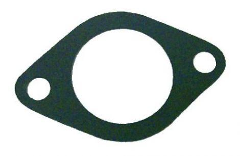 Vergaser Flanschdichtung für Mercury 65 - 125 PS Sierra 18-0324