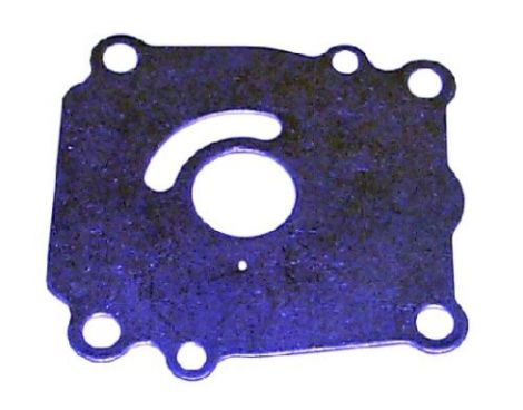 Impeller Platte SUZUKI ersetzt: : 17471-87E01 Fits: DF 60/7 Sierra 18-3192