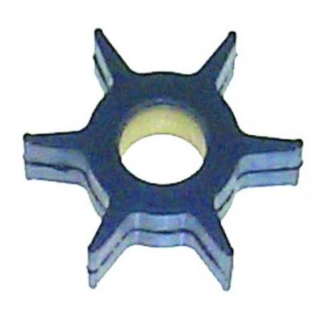 Impeller für HONDA BF 20, 25, 30 PS Sierra 18-3249