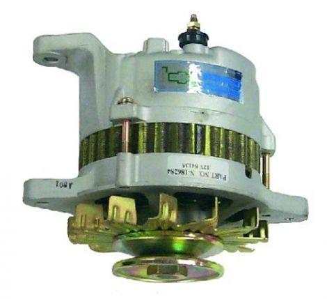 Lichtmaschine Alternator für Yanmar von Sierra Marine Parts 18-6284