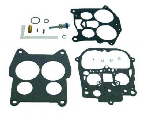 1397-8952, 823426A1, 17081299 Vergaserreparatursatz Sierra Marine Parts 18-7077