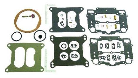 Vergaserreparatursatz Sierra 18-7091