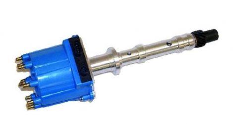 Zündverteiler Electronic Distributor Sierra Marine Parts Ersatzteil 18-5485