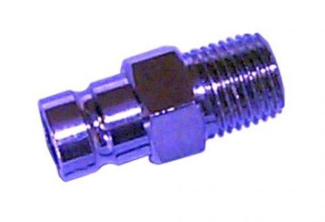 Benzinanschlußstecker für HONDA Sierra 18-80406
