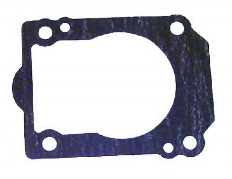 Dichtung, Pump Case Suzuki 17472-93J00 Sierra 18-0778