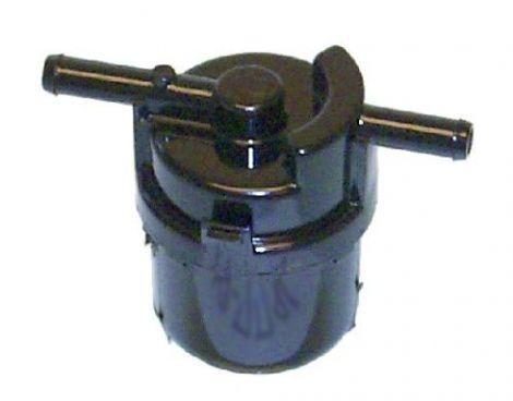Benzinfilter Set Sierra 18-7786