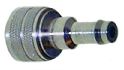 Benzinanschlußstecker Suzuki Sierra 18-8079